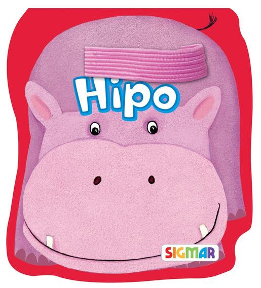 Hipo Colección Abriboca