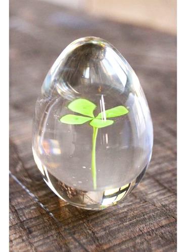 Resina Epoxi Cristal Vidrio Líquido 300 Gramos Sin Solventes