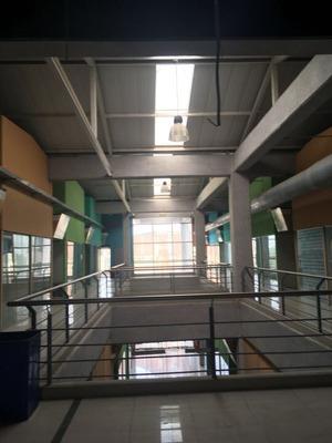 Local Comercial Goajiros Center