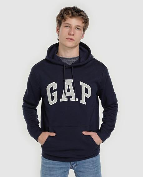 Buzos Gap Hombre Talla M