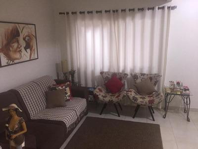 Casas Condomínio - Venda - City Ribeirão - Cod. 13472 - 13472