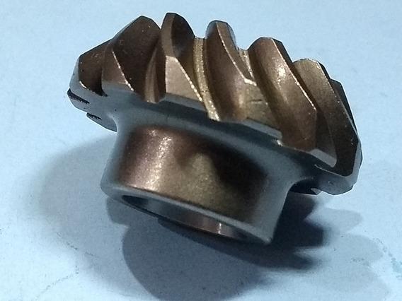 Pinhão Do Motor De Popa Mercury 15 Super