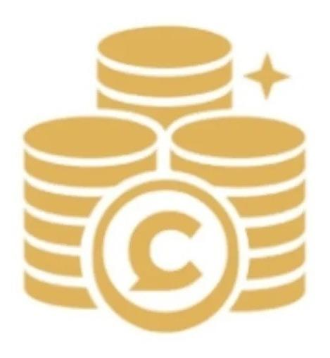 1k Créditos Imvu - Créditos