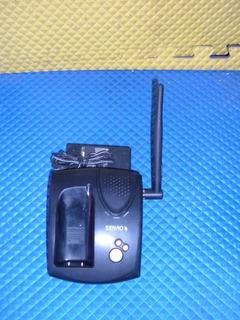 Base Para Telefono Senao Sn-1258