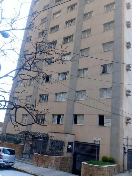 Apartamento 2 Dormitórios 68m