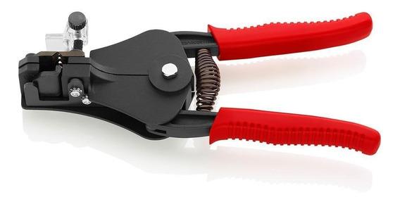 1280100sb-Pela Cable Mini Knipex