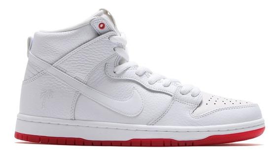 Tênis Nike Nike Sb