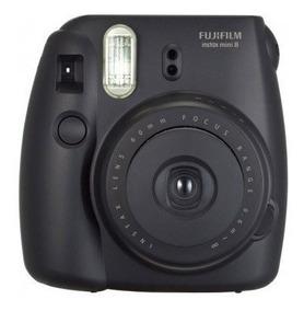 Camera Instaxmini8 Color