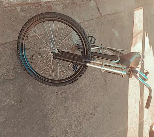 Imagem 1 de 4 de Bike/caiçara, Aceito Propostas