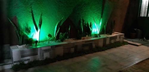 Venta De Casa Con Alberca Av La Luna Cancun