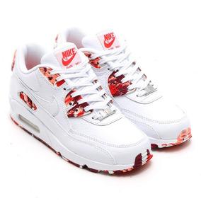 Nike Air Max 90 - Moda Shoes