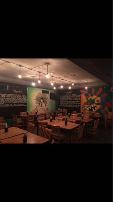 Traspaso Rest Bar Equipado Zona Lopez Cotilla 1885
