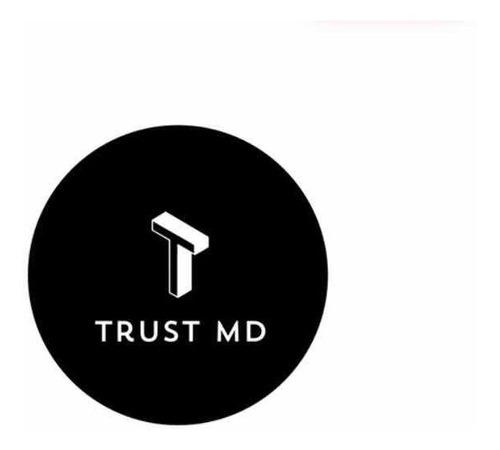 Imagem 1 de 1 de Trust Md