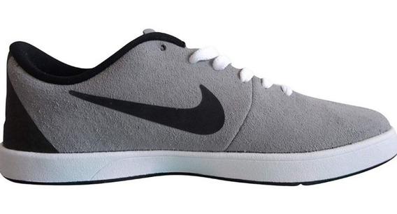 Tênis Nike Sb Takedo - Promoção