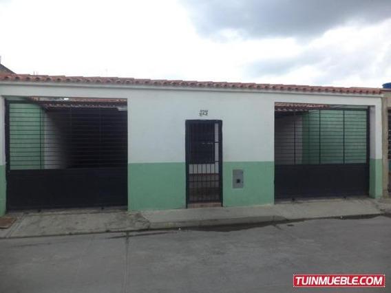 Casa En Venta En La Pradera, San Joaquín 19-14217 Em