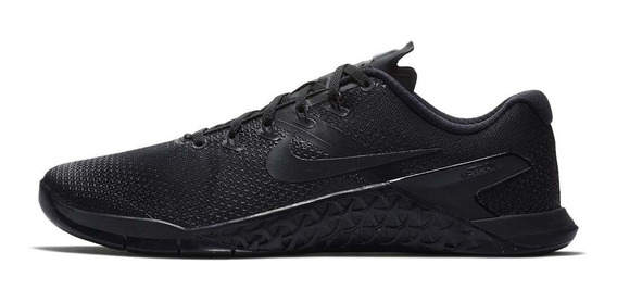 Zapatos Tenis Gym Entrenar Nike Metcon 4 Hombre
