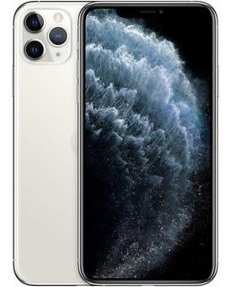 Apple iPhone 11 Pro 64gb Nuevo Sellado Fantasytraderok