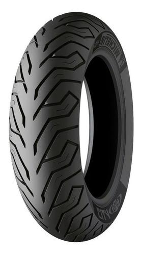 Cubierta Michelin City Grip 110/70-13 Moto (1378)