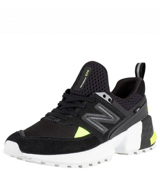 Tênis New Balance 574 Sport Athletic & Sneakers- Original