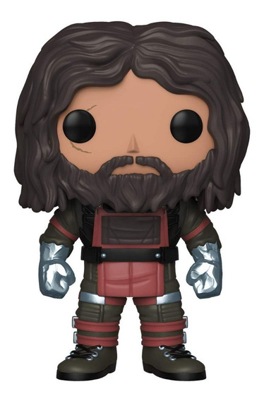 Eitri Funko Pop! Avengers: Infinity War