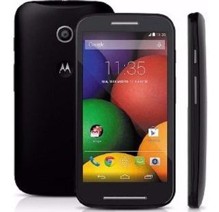 Celular Motorola Moto E Xt1021 Envío Gratis!!