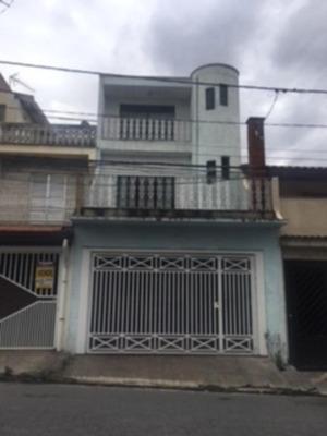 Casa - 6601 - 32957575