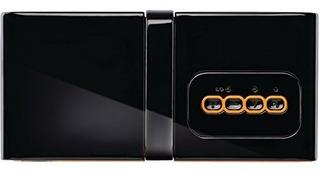 Hercules Ultracompacta Bluetooth 20 Altavoz Retail Embalaje