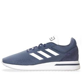 Tenis adidas Run70