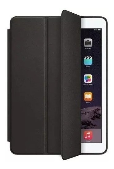 Smartcase Premium Apple iPad Air 2 (preto)