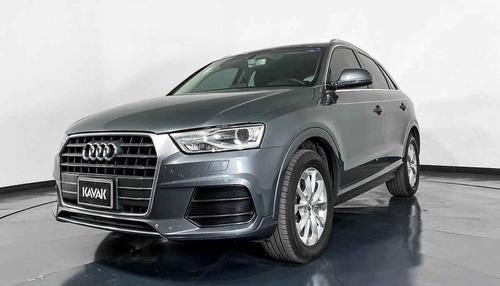 Imagen 1 de 15 de 42058 - Audi Q3 2016 Con Garantía At