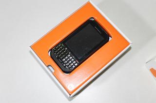 2 Aparelhos Nextel Titanium Wifi Gps Android - Usado