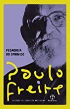 Livro Pedagogia Do Oprimido Paulo Freire