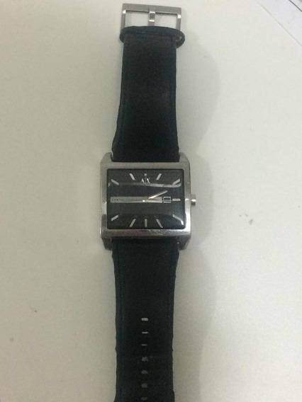Relógio Armani Exchange Ax 2203