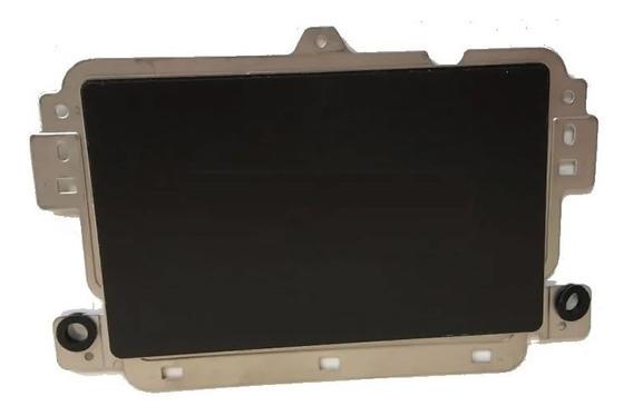 Touch Pad Para Sony Vaio Svf15213cbb Preto É Na Wellnote!