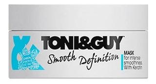 Mascarilla Toni & Guy Smooth Definition 200ml