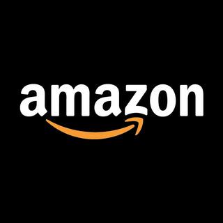 Amazon Gift Card $90 / Tarjeta De Regalo
