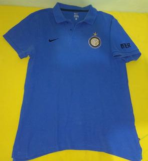 Camisa Polos De Futebol Originais