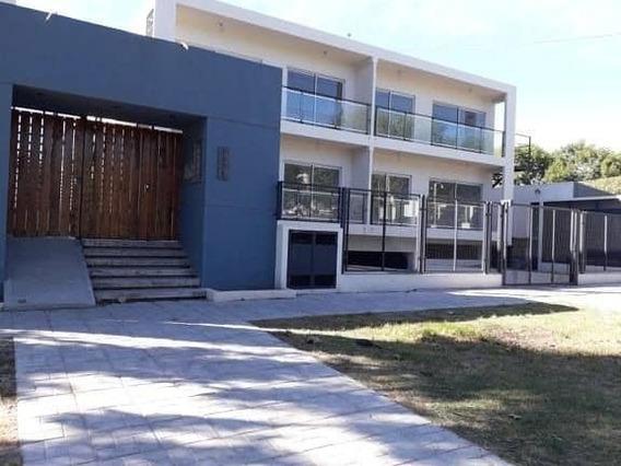 Alquila Departamento San Miguel