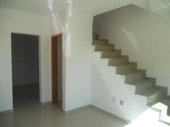 Sobrado Em Vila Ré, São Paulo/sp De 90m² 2 Quartos À Venda Por R$ 337.990,00 - So233924