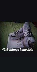 Zapatilla Nike Air 270