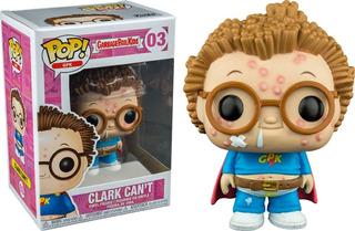 Clark Can