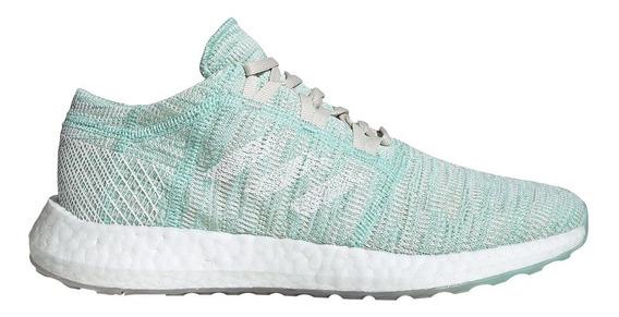 Zapatillas Mujer adidas Pureboost Go 2020277-dx