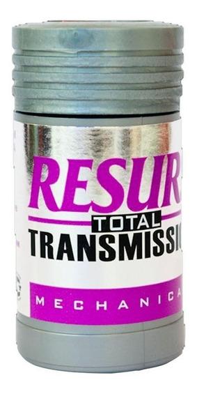 Resurs Mt Restaura Transmision Manual 1 Pz Envio Gratis