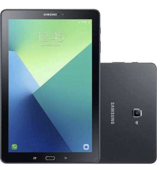 Tablet Samsung Galaxy Tab A 16gb