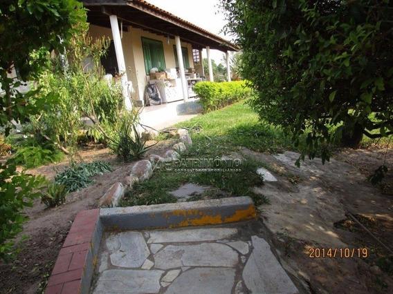 Area - Avecuia Do Alto - Ref: 42299 - V-42299