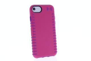 Under Armour Ua Protect Grip Rosa Violeta iPhone 7 6s