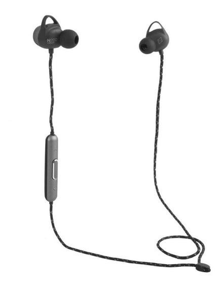 Fone Estereo Bluetooth In Ear Akg N200