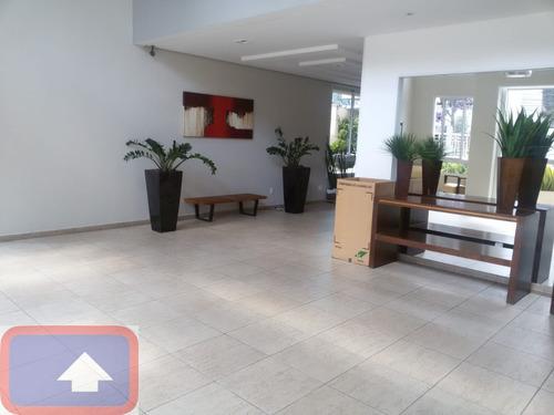Apartamento Com 2 Dormitórios À Venda, 48 M² Por R$ 640.000 - Pinheiros - São Paulo/sp - 8686