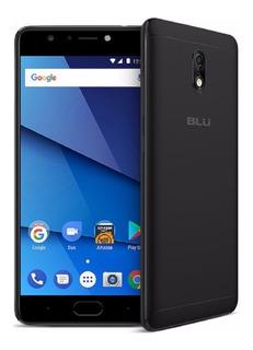 Smartphone Blu Life One X3 4g Dual Sim 5.5 Fhd 32gb/3gb