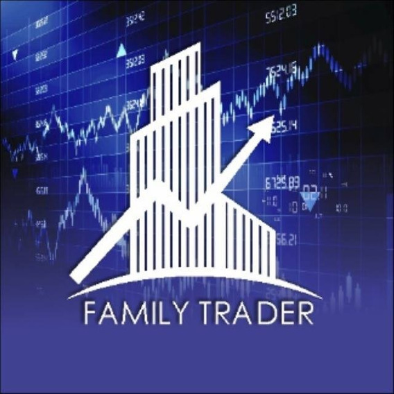 Family Trader Profissional
